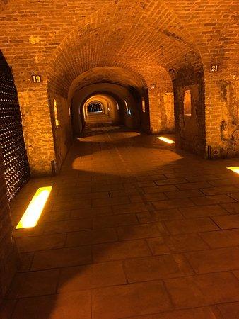Epernay, Francja: photo0.jpg
