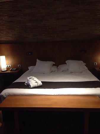 Hotel SERHS Rivoli Rambla: photo0.jpg