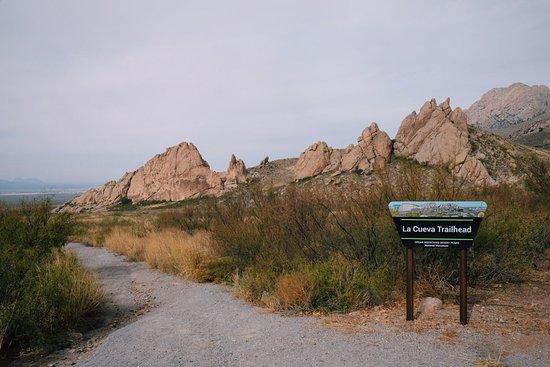 Las Cruces, Nowy Meksyk: photo9.jpg