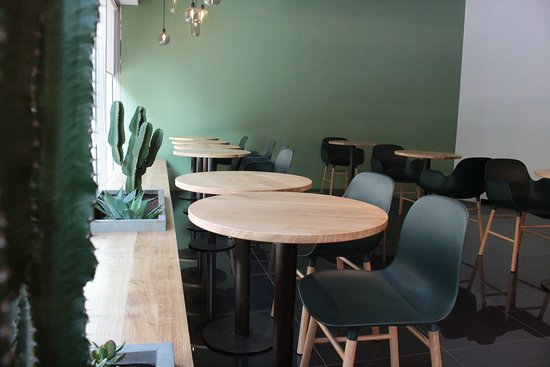 C 39 du jardin boulogne billancourt restaurant avis - Ikea meubles de jardin boulogne billancourt ...