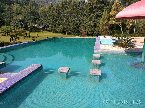 Country Inn & Suites By Carlson, Vaishno: IMG-20161107-WA0110_large.jpg