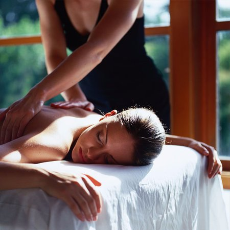 Playa Flamingo, Costa Rica: MASSAGE: Recharge sore muscles with a relaxing massage, and get ready for the next day.