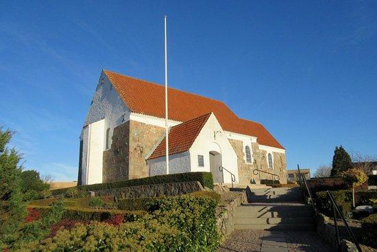 Sct. Olai Kirke