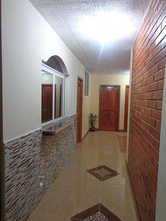 Foto de Provincia de Pichincha