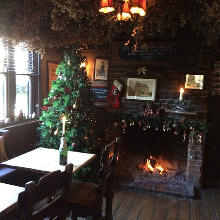 The Black Horse Inn: photo2.jpg