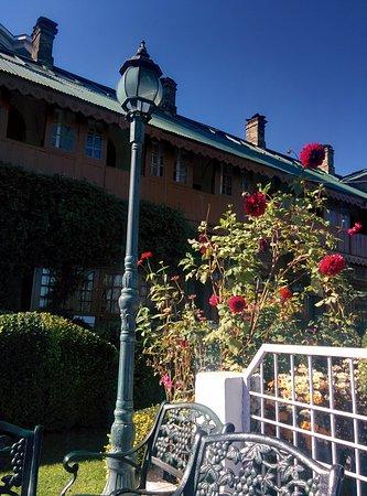 Grand View Hotel: IMG_20161014_092408_large.jpg