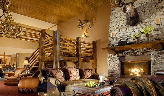 The lodge at jackson hole 179 259 updated 2018 prices the lodge at jackson hole publicscrutiny Images