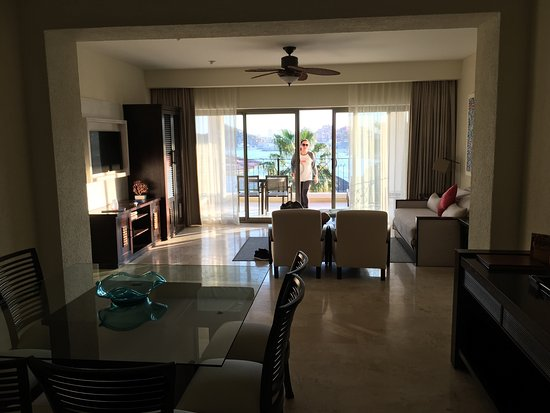 Casa Dorada Los Cabos: photo6.jpg