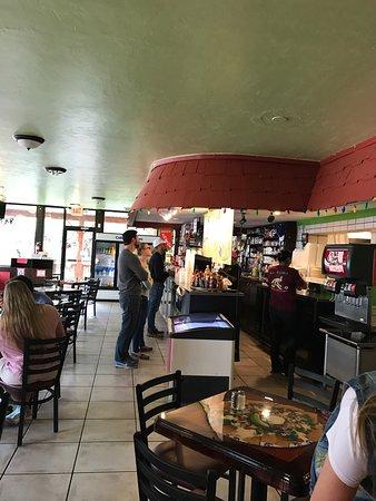 La Tienda Latina: photo0.jpg