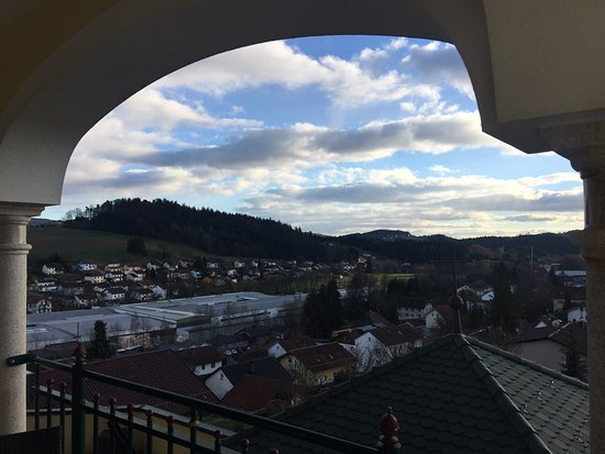 Bilde fra Rohrnbach
