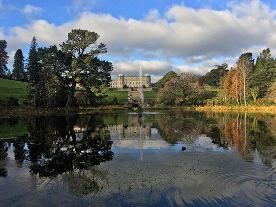 Enniskerry, Irlanda: photo1.jpg