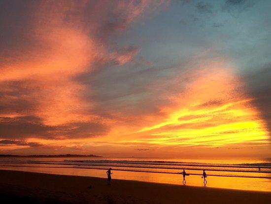 Playa Grande, Costa Rica: photo1.jpg