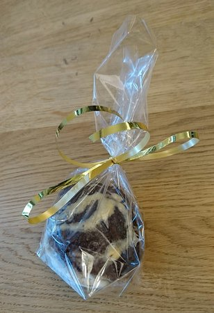 green lion fitness food house low carb lebkuchen
