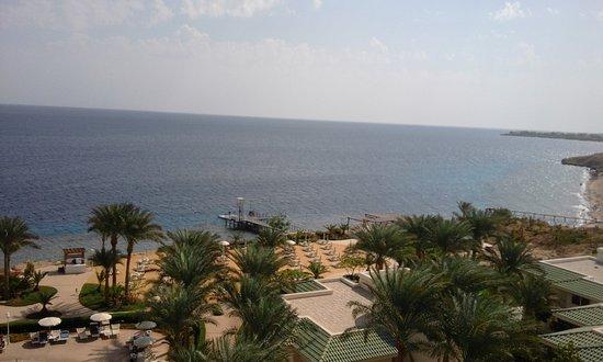 Stella Di Mare Beach Hotel & Spa ภาพถ่าย
