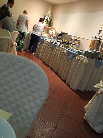 grand hotel terme roseo photo4jpg