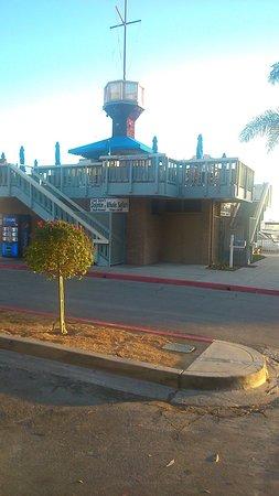 Dana Point, Kalifornien: photo0.jpg