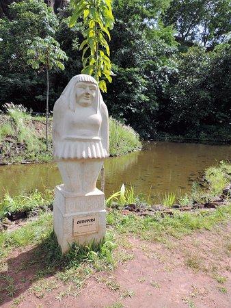 Prefeito Luiz Roberto Jabali Park