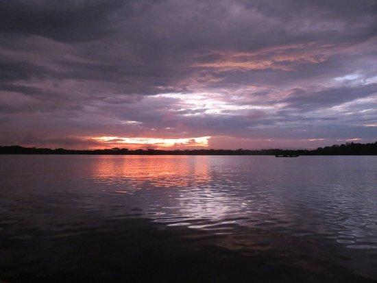 Sucumbios Province