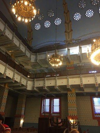 Budapest Jewish Heritage Tours: photo0.jpg