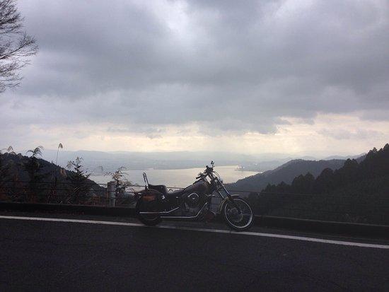 比叡山ドライブウェイ, photo7.jpg