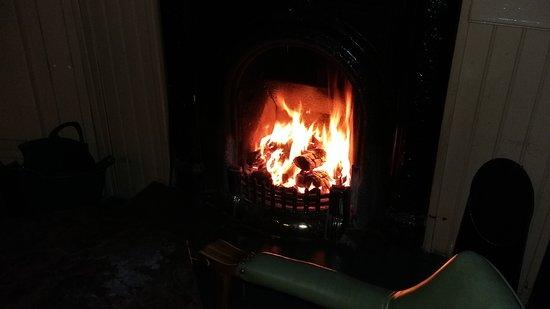 Fahan, Ireland: 20161129_190920_large.jpg
