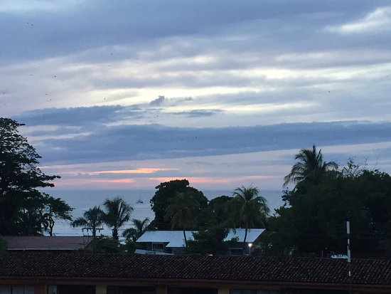 Sunrise Condos of Tamarindo : photo3.jpg