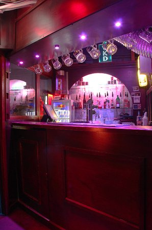 Red light bar amsterdam 2018 all you need to know before you go red light bar amsterdam 2018 all you need to know before you go with photos tripadvisor aloadofball Gallery
