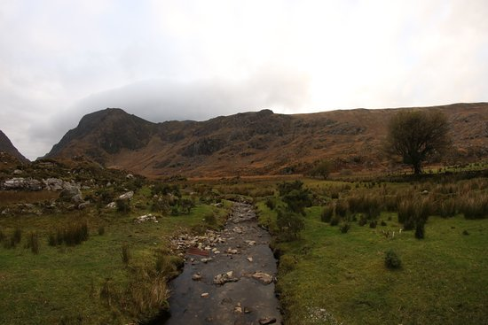 Gap of Dunloe: 20161128102254_IMG_1367_large.jpg