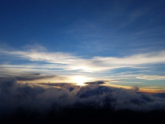 Kula, Hawaje: 20161125_065256_large.jpg