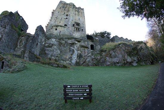 Blarney, Irlanda: 20161127061538_IMG_1285_large.jpg
