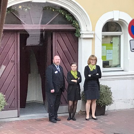 Hotel Europa Bamberg: photo2.jpg