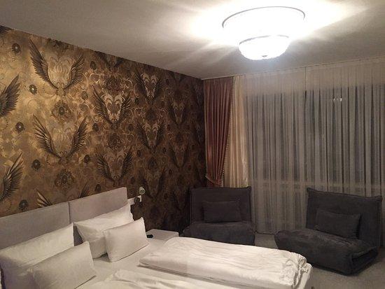 Hotel Sieben Schwaben: photo2.jpg