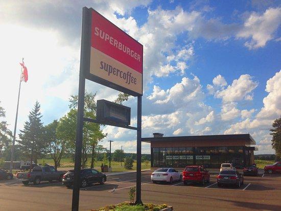 Shelburne Ontario Restaurants Tripadvisor