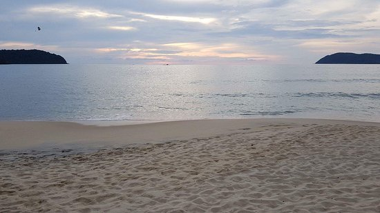 Pantai Cenang, Malezya: photo2.jpg