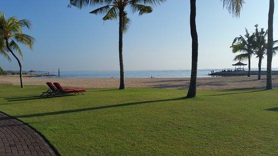 Foto de Club Med Bali