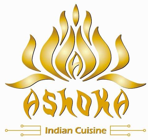 Ashoka indian cuisine picture of ashoka indian cuisine for Ashoka indian cuisine