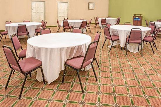 Branford, كونيكتيكت: Meeting Room