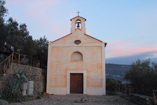 Borgo Medievale Di Terravecchia