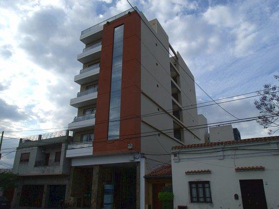 Casa Magno