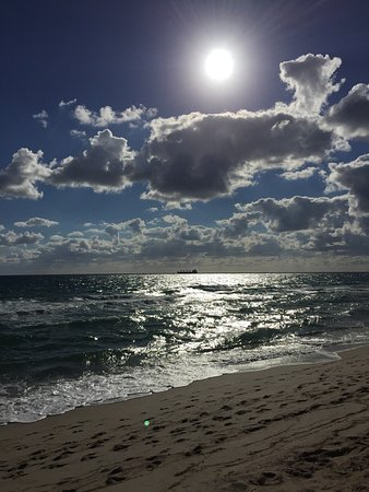Fort Lauderdale Beach: photo1.jpg
