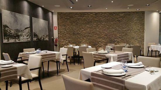 Mora de Rubielos, İspanya: 20161129_093418_large.jpg