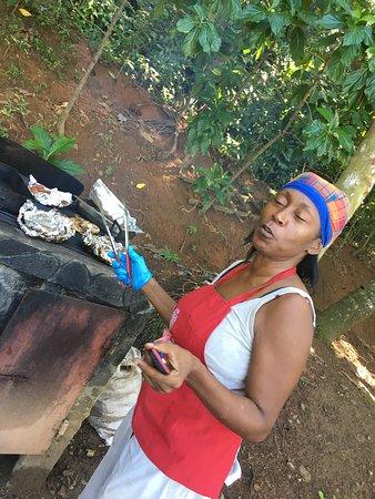 Saint Andrew Parish, Dominica: photo2.jpg