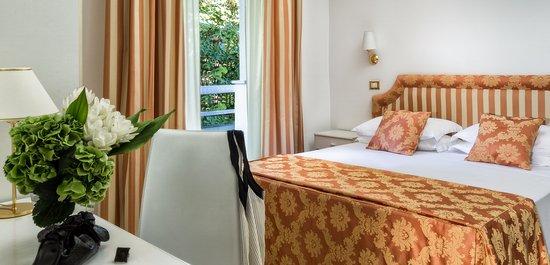 Hotel Nanni