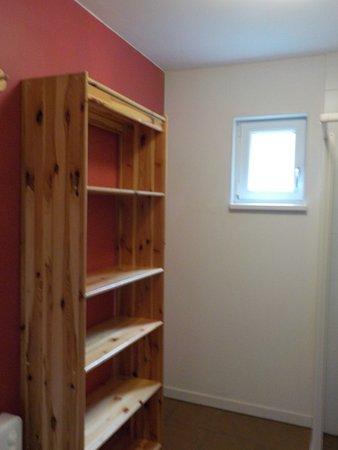 vordernberg fotos besondere vordernberg steiermark. Black Bedroom Furniture Sets. Home Design Ideas