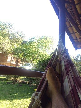 Hotel Fazenda Paraiso dos Pavoes: photo4.jpg