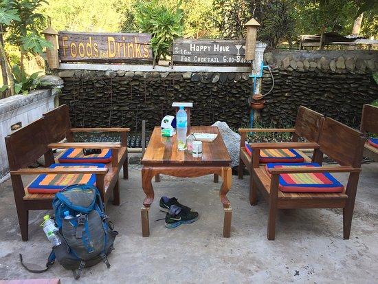 Muang Ngoi Neua, Laos: photo1.jpg