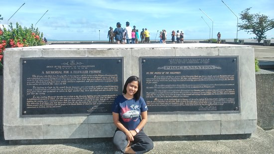 Leyte Province, Filippijnen: DSC_1889_large.jpg