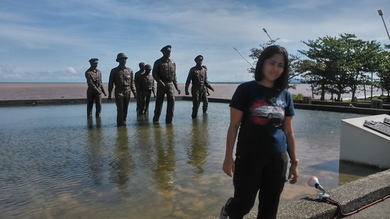Leyte Province, Filippijnen: DSC_1893_large.jpg