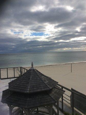 Gambar Ocean Club On Smugglers' Beach