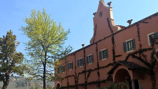 Candeli, Italien: photo1.jpg